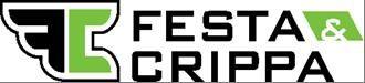 Festa e Crippa –  Soccorso Stradale 24 H – BERGAMO – p.iva 00779470160